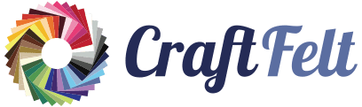 Craft Felt Logo